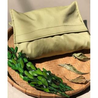 Túi chườm muối thảo dược Hygie