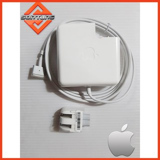 SẠC MACBOOK 45W 60W 85W MAGSAFE 2