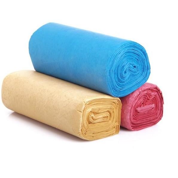 Bộ 3 túi đựng rác tự phân hủy nhiều màu ( 1kg - nhiều kích cỡ ) - 2727625 , 86363482 , 322_86363482 , 39000 , Bo-3-tui-dung-rac-tu-phan-huy-nhieu-mau-1kg-nhieu-kich-co--322_86363482 , shopee.vn , Bộ 3 túi đựng rác tự phân hủy nhiều màu ( 1kg - nhiều kích cỡ )