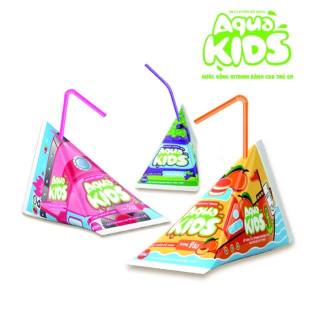 Nước trái cây dành cho trẻ em Aquakids - Thuỵ sỹ ( bé từ 3-12 tuổi) - 3256577 , 543859348 , 322_543859348 , 8000 , Nuoc-trai-cay-danh-cho-tre-em-Aquakids-Thuy-sy-be-tu-3-12-tuoi-322_543859348 , shopee.vn , Nước trái cây dành cho trẻ em Aquakids - Thuỵ sỹ ( bé từ 3-12 tuổi)