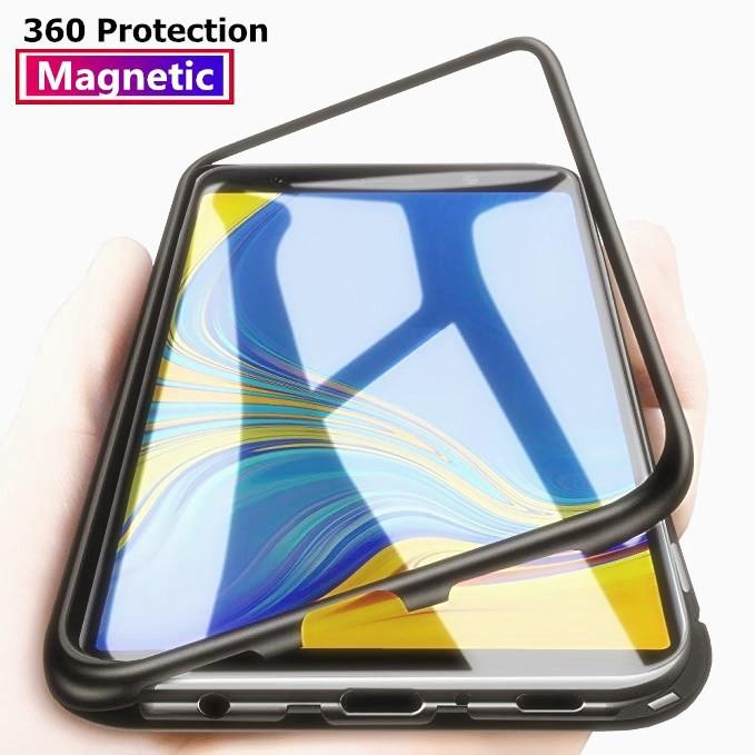 Samsung Galaxy A7 2018 J4 J6 Plus Metal Magnetic Adsorption - 21950633 , 2580314461 , 322_2580314461 , 139980 , Samsung-Galaxy-A7-2018-J4-J6-Plus-Metal-Magnetic-Adsorption-322_2580314461 , shopee.vn , Samsung Galaxy A7 2018 J4 J6 Plus Metal Magnetic Adsorption