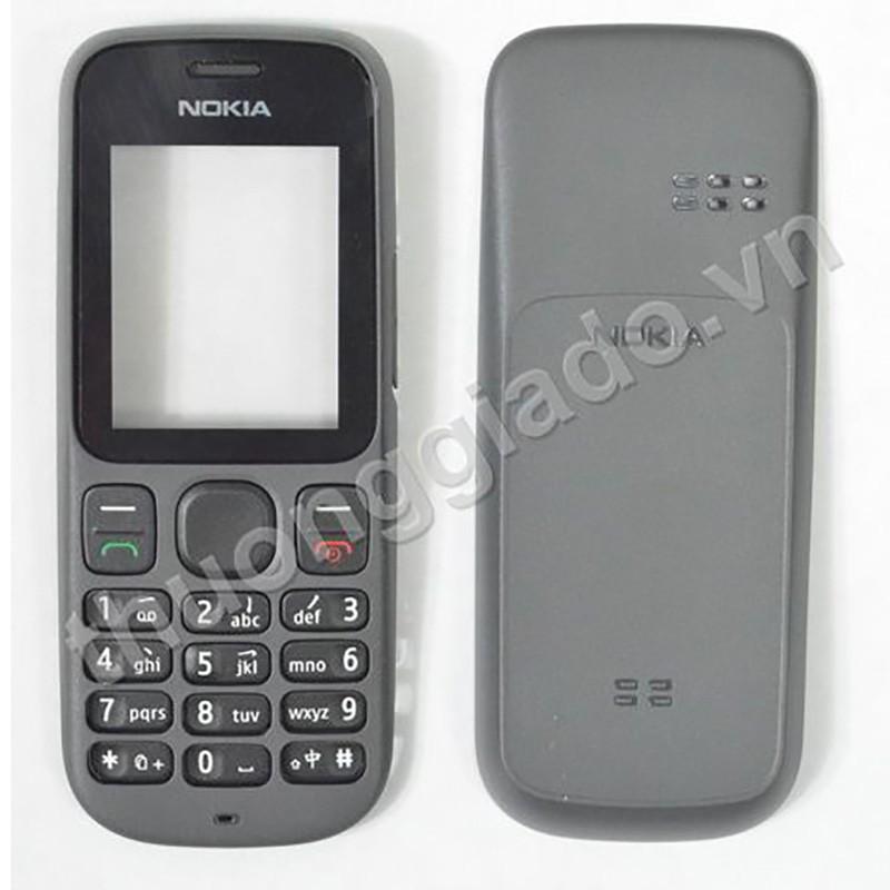 Vỏ Nokia N101