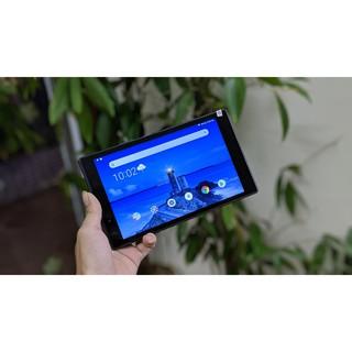 Máy tính bảng Lenovo Tab 4 8 Inch Giá rẻ tại Zinmobile.