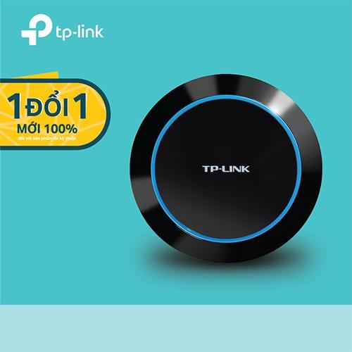 TP-Link UP525 USB Sạc 5 cổng Công Suất 25W - Hãng Phân Phối Chính Thức