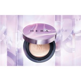 Phấn nước cao cấp Hera UV Mist Cushion Cover SPF50+ PA+++ thumbnail