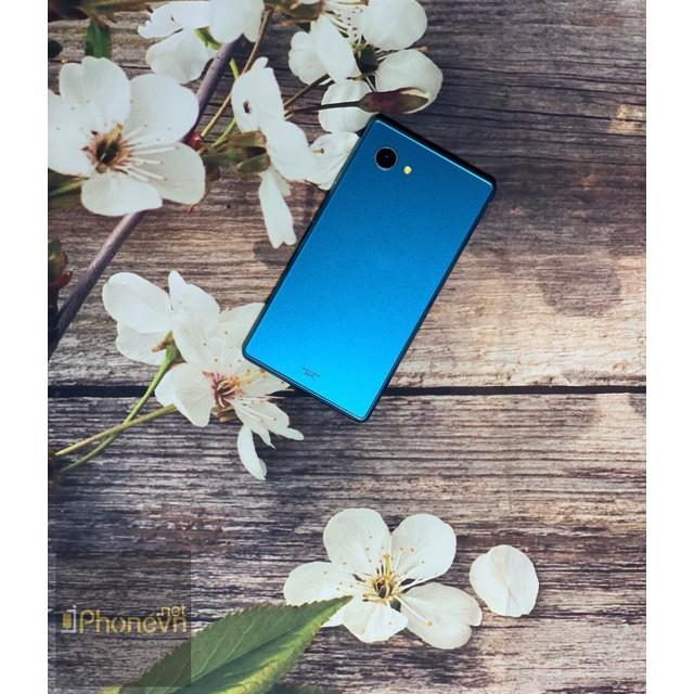 Xả hàngĐiện thoại Nhật SHARP Aquos Xx2 mini 503SH | SaleZone