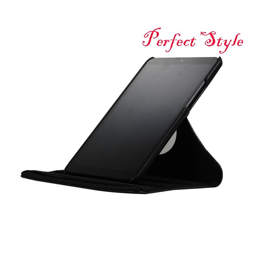Bao da xoay 360 độ dùng cho Xiaomi mi pad 4
