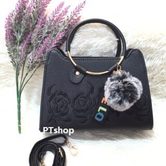 Túi xách nữ thời trang PT50