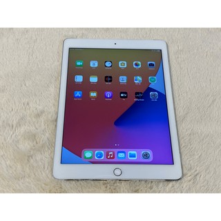 Máy tính bảng Apple iPad Air 2 16GB WIFI bản KHÔNG VÂN TAY