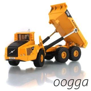 mô hình xe tải đồ chơi tỉ lệ 1:60