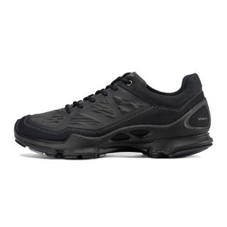 ECCO 800294 Giày nam kinh doanh trang trọng giày da giày thường giày thể thao AZ0636 thumbnail