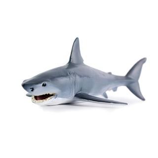 Cá Mập Mô Hình Shark