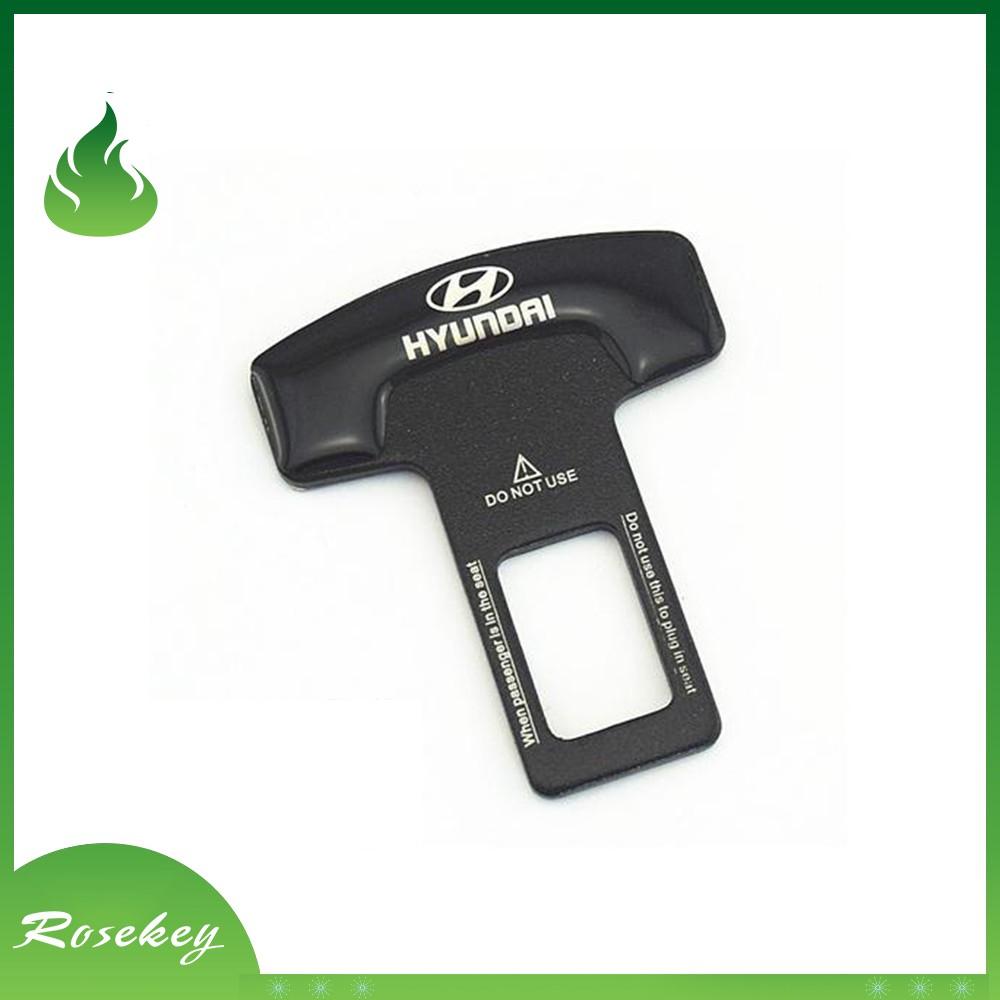 khóa thắt lưng an toàn cho benz - 13878659 , 2416677754 , 322_2416677754 , 79500 , khoa-that-lung-an-toan-cho-benz-322_2416677754 , shopee.vn , khóa thắt lưng an toàn cho benz