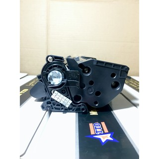 [Có lỗ đổ mực] Hộp mực 05A dùng cho HP LaserJet P2035 P2055 P2050 Canon LBP 6300 6650 6600 6310 [Mới 100% Full Box]