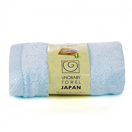 [TẶNG LI XI TET] KHĂN MẶT SỢI TRE NHẬT BẢN SIÊU MỀM MỊN - Hàng Nhật nội địa