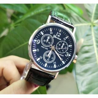 {BẢO HÀNH 12 THÁNG} Đồng hồ đeo tay GENEVA thời trang cực truất