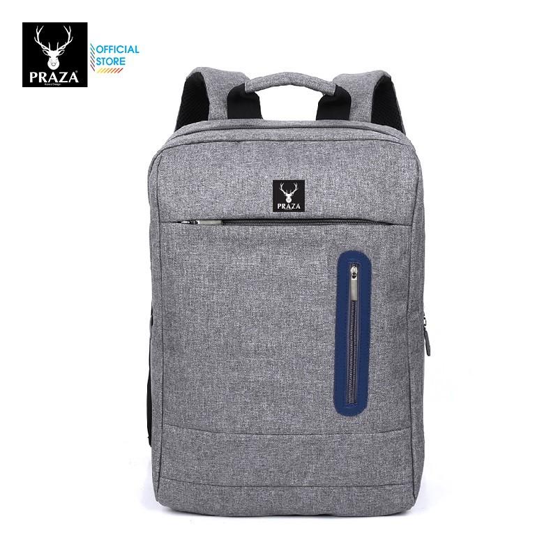 Balo Laptop Cao Cấp PRAZA - BLS0149