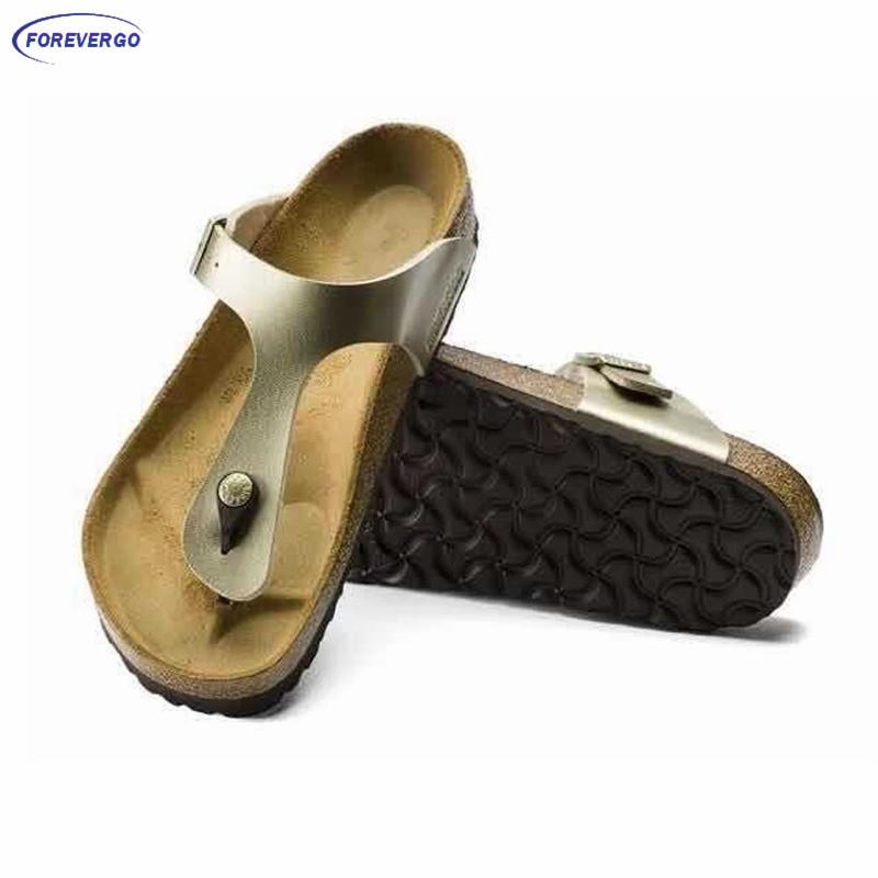 Giày Búp Bê Da Pu Thời Trang Nữ Tính