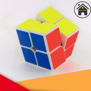 Đồ chơi Rubik' Cube Best Home 2 x 2 | TẠI CẦU GIẤY