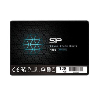 Ổ cứng SSD Silicon Power A55 128GB