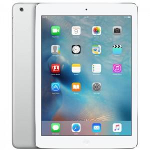Máy Tính Bảng iPad Air Quốc Tế, Tặng Bao Da, Cường Lực, Sạc. Cài Zoom Học Online, Game...