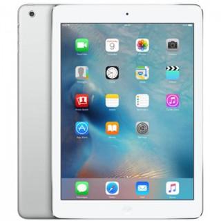 Máy Tính Bảng iPad Air Quốc Tế, Tặng Bao Da, Cường Lực, Sạc. Cài Zoom Học Online, Game…