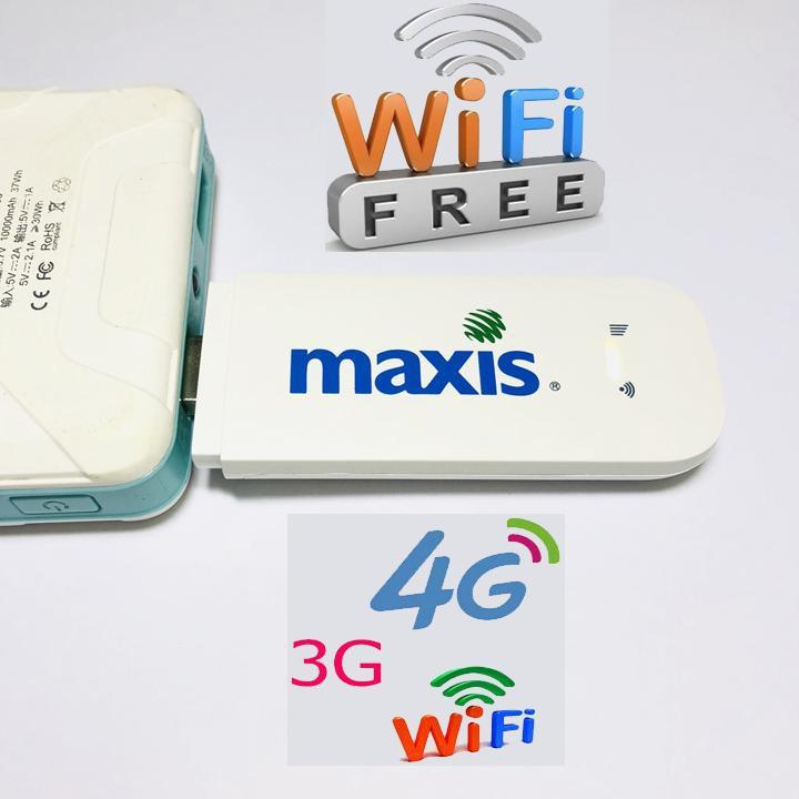 Thiết bị phát sóng wifi từ sim 3G/4G,chạy đa mạng,tốc độ cao - 23044972 , 6513618341 , 322_6513618341 , 625000 , Thiet-bi-phat-song-wifi-tu-sim-3G-4Gchay-da-mangtoc-do-cao-322_6513618341 , shopee.vn , Thiết bị phát sóng wifi từ sim 3G/4G,chạy đa mạng,tốc độ cao