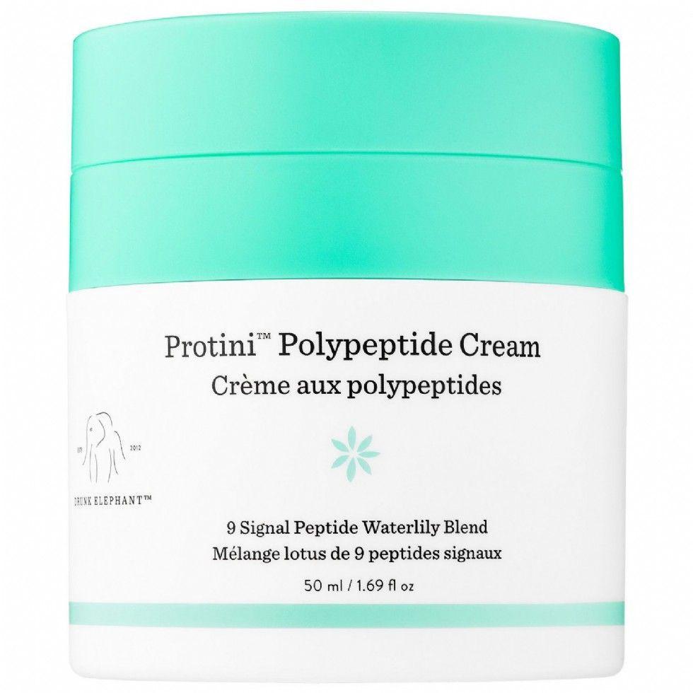 (15ml) Kem dưỡng DRUNK ELEPHANT Protini™ Polypeptide Cream - 10065132 , 1130905044 , 322_1130905044 , 350000 , 15ml-Kem-duong-DRUNK-ELEPHANT-Protini-Polypeptide-Cream-322_1130905044 , shopee.vn , (15ml) Kem dưỡng DRUNK ELEPHANT Protini™ Polypeptide Cream