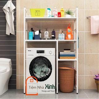 Kệ máy giặt đa năng 6