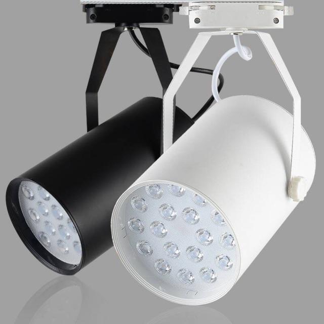 Combo Đèn led rọi thanh ray 12w + thanh ray - 3469827 , 1135132573 , 322_1135132573 , 1460000 , Combo-Den-led-roi-thanh-ray-12w-thanh-ray-322_1135132573 , shopee.vn , Combo Đèn led rọi thanh ray 12w + thanh ray