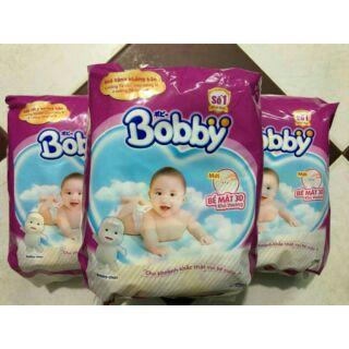 Combos tả quần Bobby L60/L100