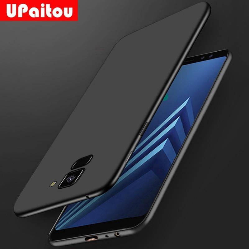Ốp lưng TPU mềm kèm nhẫn móc ngón tay cho Samsung Galaxy A8 Plus j4 J3 A5 A7 J3 J5 J7 - 15457194 , 1692531929 , 322_1692531929 , 19200 , Op-lung-TPU-mem-kem-nhan-moc-ngon-tay-cho-Samsung-Galaxy-A8-Plus-j4-J3-A5-A7-J3-J5-J7-322_1692531929 , shopee.vn , Ốp lưng TPU mềm kèm nhẫn móc ngón tay cho Samsung Galaxy A8 Plus j4 J3 A5 A7 J3 J5 J7