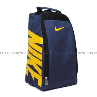 Túi đựng giày thể thao FUTSAL