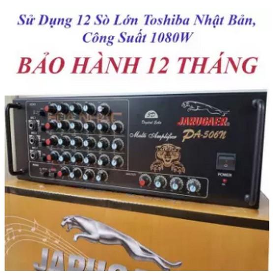 Amply Jangua PA-506 , amply hay amply giá rẻ, amply chuyên nghiệp, amply karaoke gia đình, Amply karaoke, amply mini - 22012964 , 1964072219 , 322_1964072219 , 1899000 , Amply-Jangua-PA-506-amply-hay-amply-gia-re-amply-chuyen-nghiep-amply-karaoke-gia-dinh-Amply-karaoke-amply-mini-322_1964072219 , shopee.vn , Amply Jangua PA-506 , amply hay amply giá rẻ, amply chuyên
