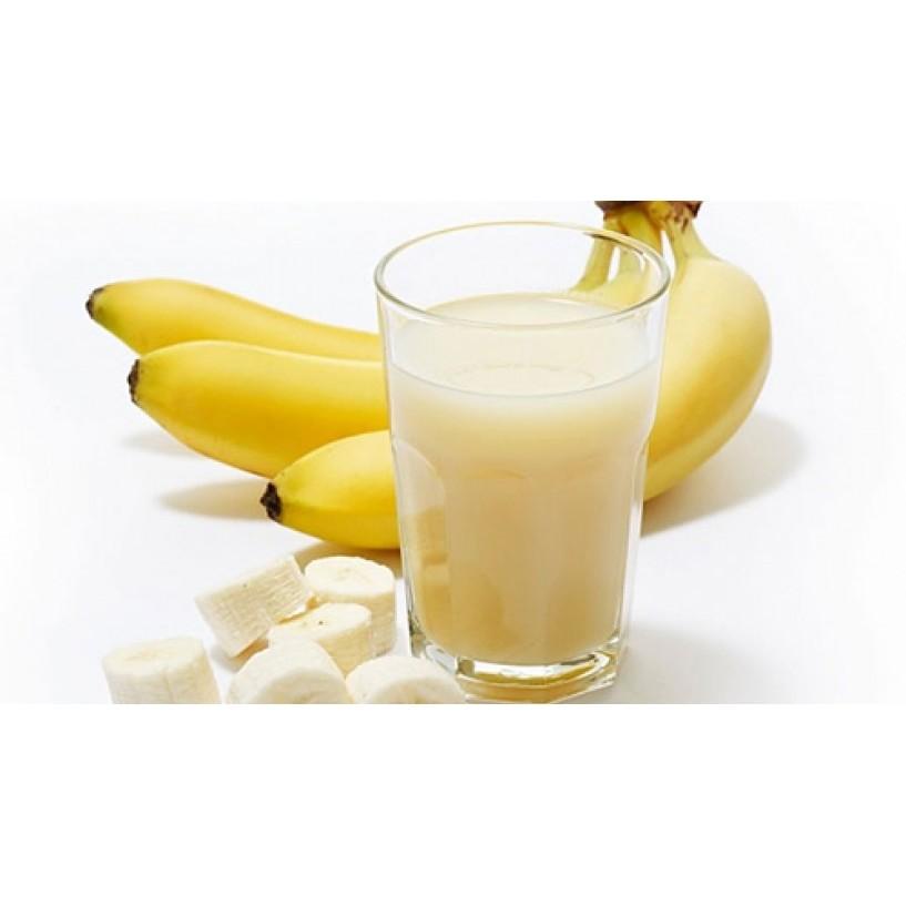 Hộp sữa chuối SoyMilk nhập khẩu Hàn Quốc - 2692901 , 244569475 , 322_244569475 , 17000 , Hop-sua-chuoi-SoyMilk-nhap-khau-Han-Quoc-322_244569475 , shopee.vn , Hộp sữa chuối SoyMilk nhập khẩu Hàn Quốc