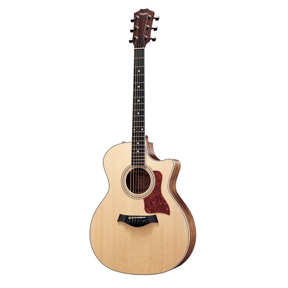 Top 20 Guitar Taylor Tốt Và Bán Chạy Nhất (Tư vấn mua 2019, 2020)