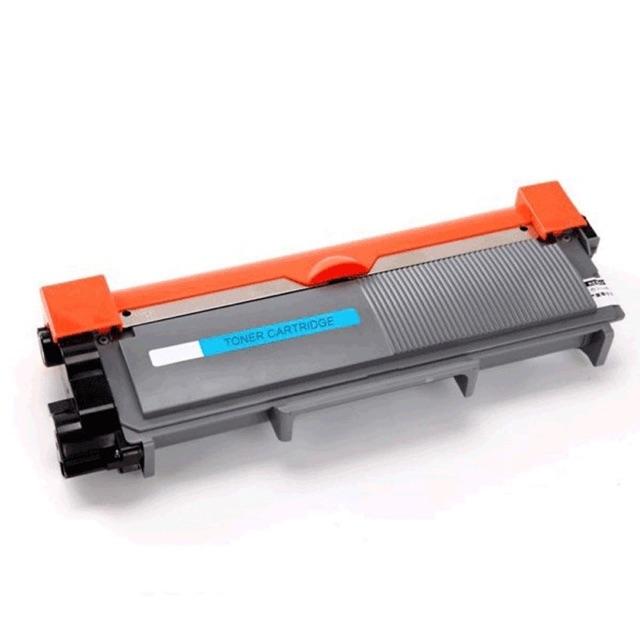 Hộp mực máy in Fuji Xerox DocuPrint P225d, P225db, M225dw, M225z, M265z, P265dw