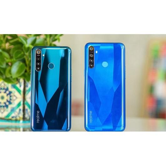 Điện thoại Realme Q 64GB 4GB - nhập khẩu