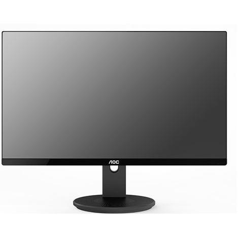 Màn hình máy tính AOC Brand LED I2790VQ 27.0Inch