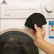 Miếng kê chân máy giặt chống rung ồn KM.818