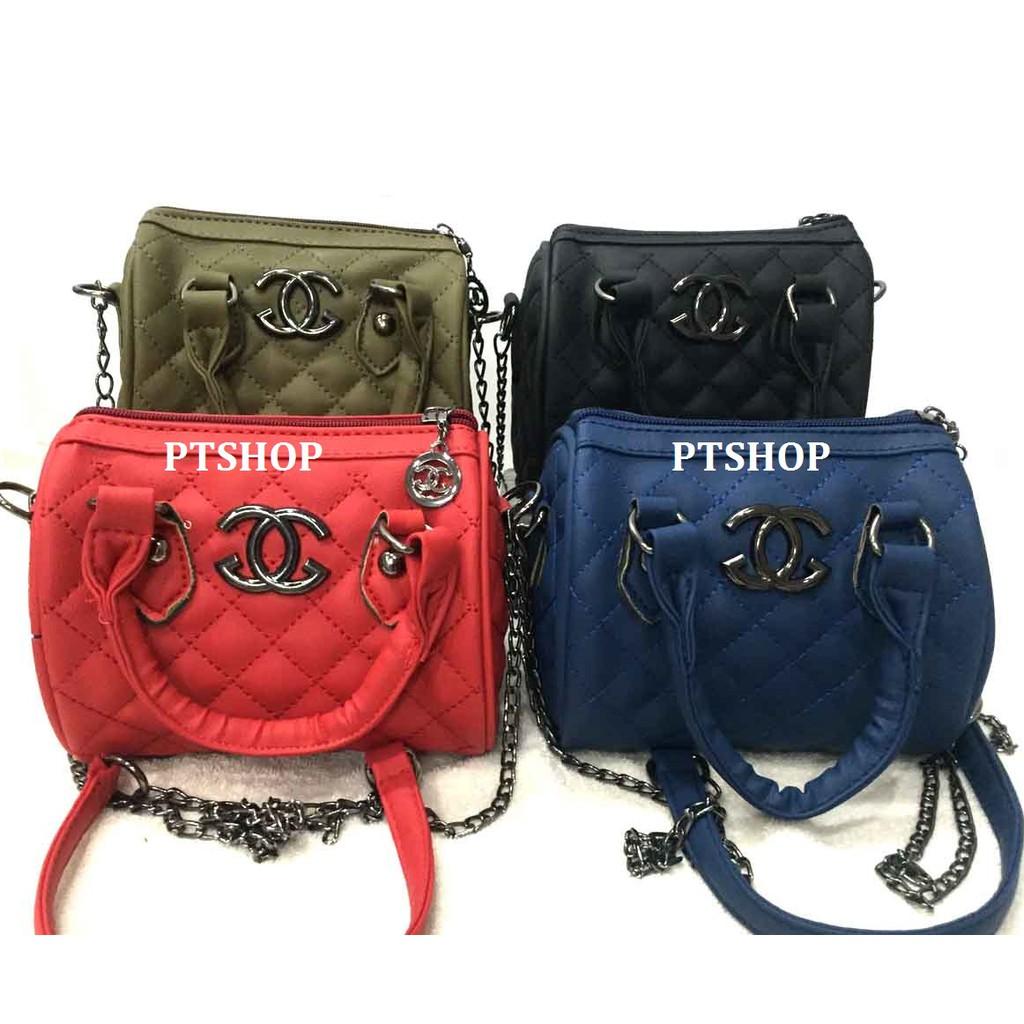 Túi xách nữ thời trang PT32