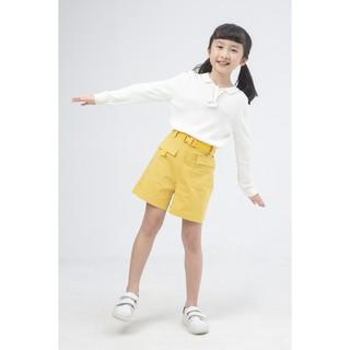 IVY moda quần bé gái MS 20G0720