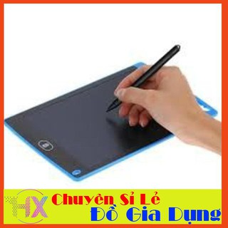 [XẢ KHO] Bảng vẽ từ ipad- Bảng từ thông minh LCD | GIÁ SỐC Toàn Quốc