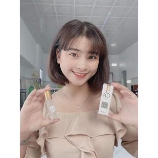 [Sale 45%] CK One Dầu Thơm Mini Chính Hãng Hparfum thumbnail