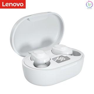 Tai Nghe Nhét Tai Có Mic Dành Cho Lenovo Xt91 Tws Bt 5.0