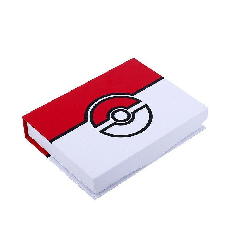 9pcs/set Pokemon Pocket Monster Eevee Sylveon Eeveelution Badges Pins