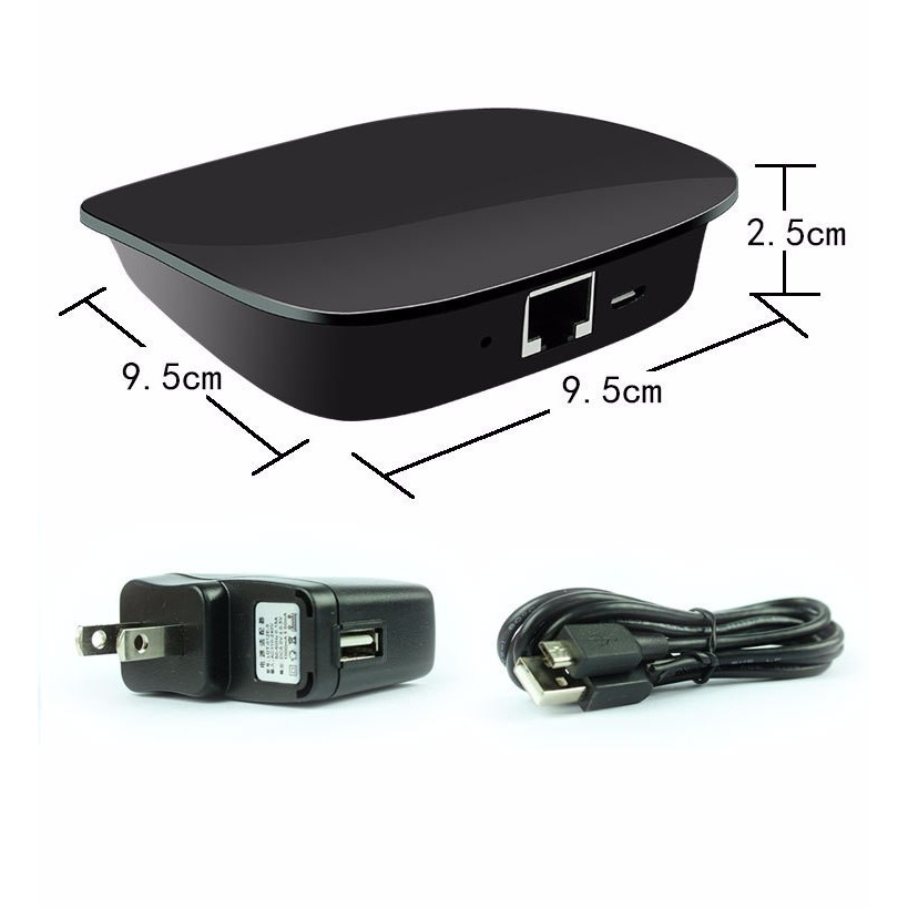Thiết bị nhà thông minh Geeklink Trung tâm Box 3S - TB3S65024W - 2624266 , 31438233 , 322_31438233 , 903000 , Thiet-bi-nha-thong-minh-Geeklink-Trung-tam-Box-3S-TB3S65024W-322_31438233 , shopee.vn , Thiết bị nhà thông minh Geeklink Trung tâm Box 3S - TB3S65024W