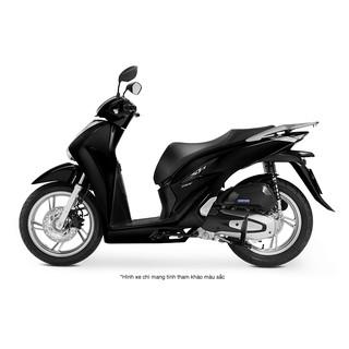 Hình ảnh Xe máy Honda SH 125cc 2020-0