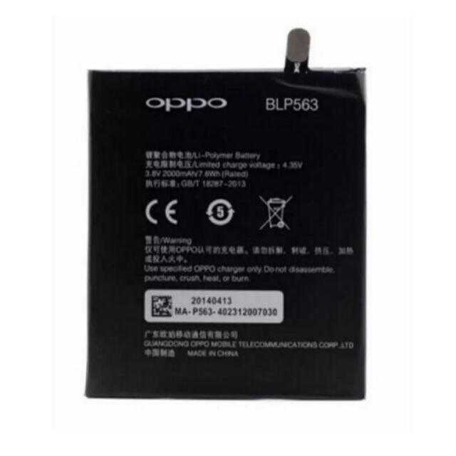 Pin Oppo Find 5 Mini R827 BLP563 - 3391143 , 562103942 , 322_562103942 , 125000 , Pin-Oppo-Find-5-Mini-R827-BLP563-322_562103942 , shopee.vn , Pin Oppo Find 5 Mini R827 BLP563