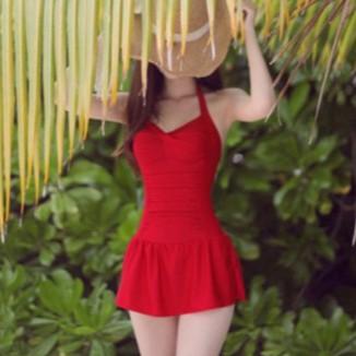 Bikini 1 mảnh ôm dáng, đồ bơi nữ 1 mảnh, bikini áo tắm đen đỏ, bikini cao cấp 1 mảnh, đầm lót hở lưn - 3509039 , 1185114731 , 322_1185114731 , 299000 , Bikini-1-manh-om-dang-do-boi-nu-1-manh-bikini-ao-tam-den-do-bikini-cao-cap-1-manh-dam-lot-ho-lun-322_1185114731 , shopee.vn , Bikini 1 mảnh ôm dáng, đồ bơi nữ 1 mảnh, bikini áo tắm đen đỏ, bikini cao c